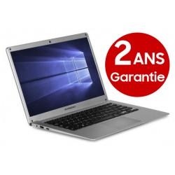pc portable tunisie achat ordinateur portable pas cher sur tunisianet. Black Bedroom Furniture Sets. Home Design Ideas