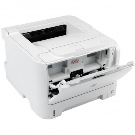 HP Lasejet P2035