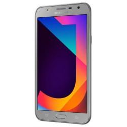 2220555d233e Galaxy J7 Core 2 Tunisie J7 Core 2 Couleur Noir Prix