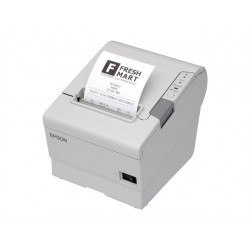 Epson TM T88V USB & Série