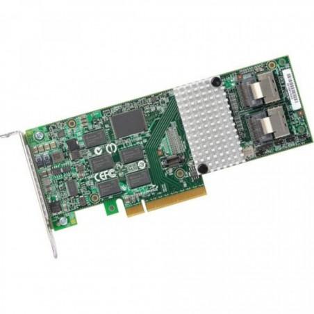 Carte RAID Smart Array