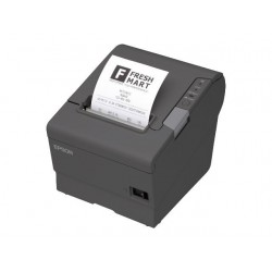 Epson TM T88V USB & Powered USB