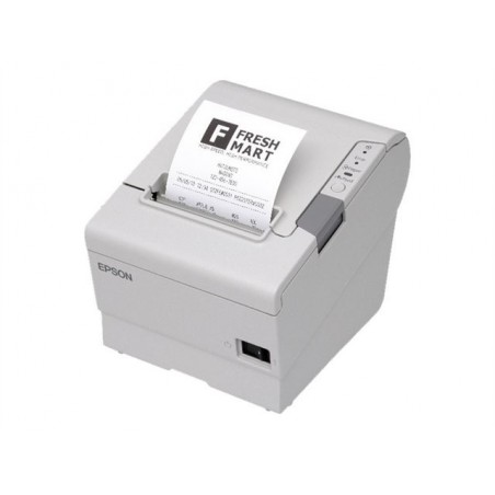 Epson TM T88V PoweredUSB & USB