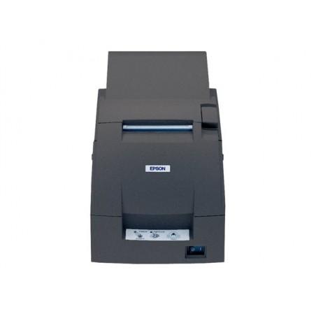 Epson TM U220A Série Noir