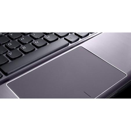 Notebook Lenovo Z580A