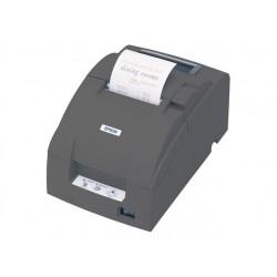 Epson TM U220B USB Noir