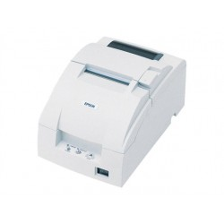 Epson TM U220B Ethernet