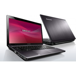 Notebook Lenovo Z580A