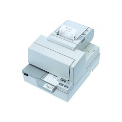 Epson TM H5000II Série