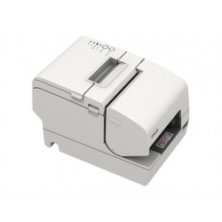 Epson TM H6000IV Powered USB (UB-U06)USB