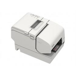 Imprimante Point De Vente Epson TM H6000IV Powered USB UB U06USB