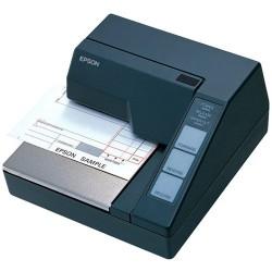 Epson TM U295 Série Noir