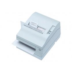 Epson TM U950 Série