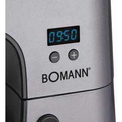 Robot Petrin Multifonction Bomann KM392 / 600 W