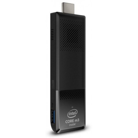 Mini Pc Intel Compute Stick BOXSTK2M364CC