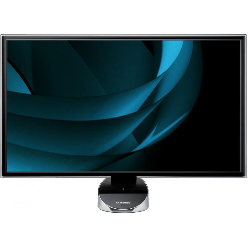 """Samsung 23"""" LED 3D S23A750D"""