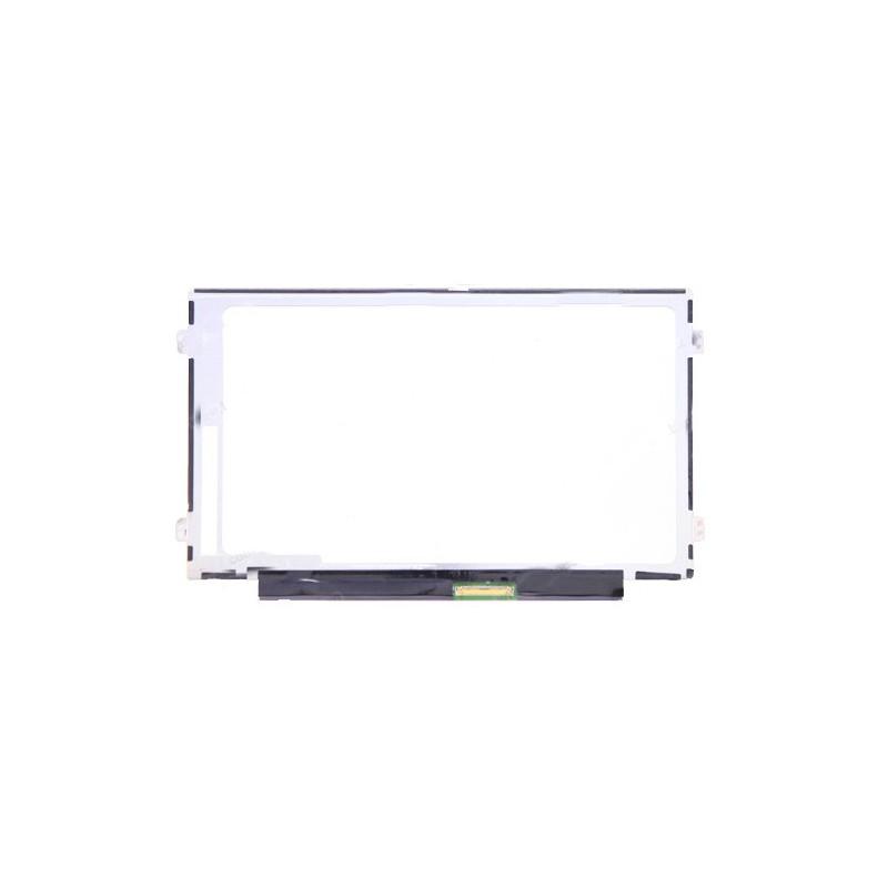 """Afficheur 10.1"""" LED Pour portable Slim"""