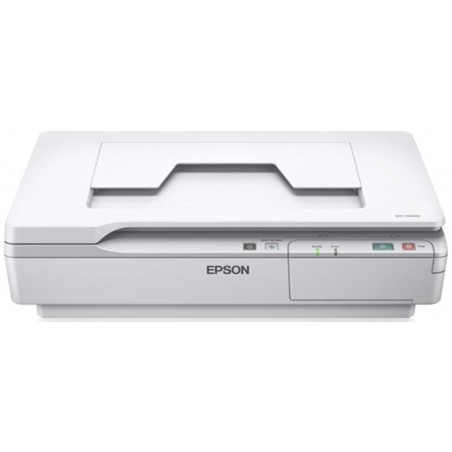 Epson WorkForce DS-5500