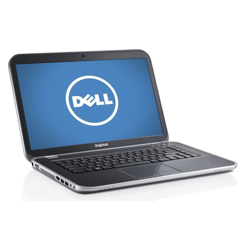 Dell n5520