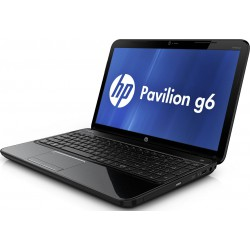 Pc Portable HP Pavilion G6-2202sk / 8Go