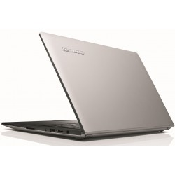 Pc Portable Lenovo Ideapad S300 - i3 3é Gen / 4 Go