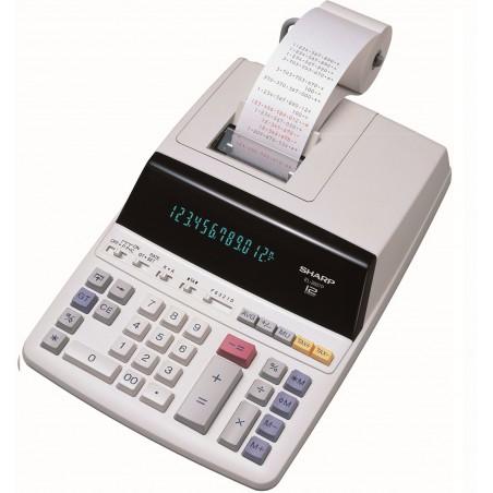 Machine à calculer EL-1611P