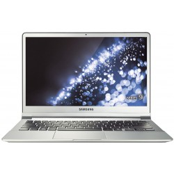 Pc Portable Samsung NP900X3D