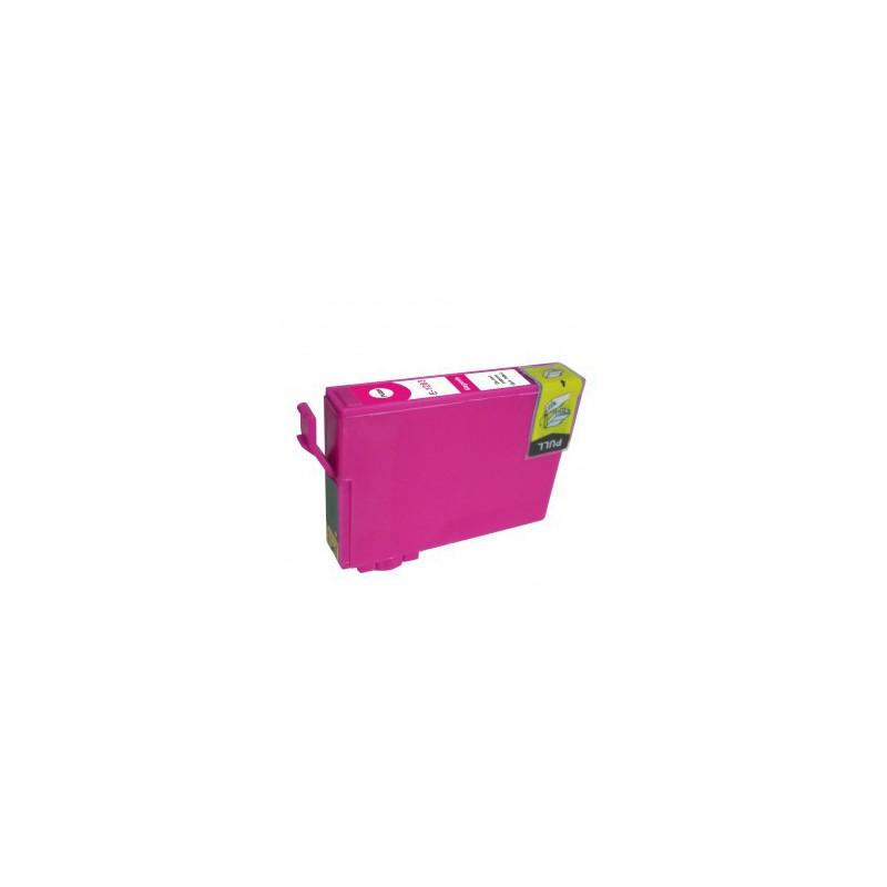 Cartouche Epson Magenta T1283