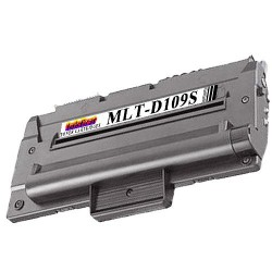 Samsung Mlt-D109s/L