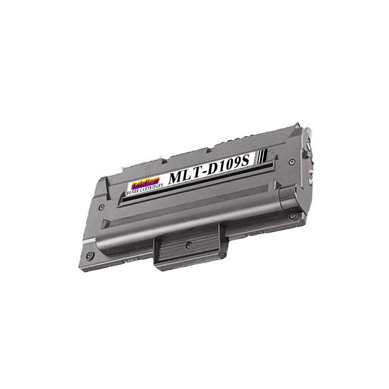 Toner Samsung MLT-D109S