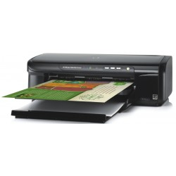 HP Officejet 7000 WIDE