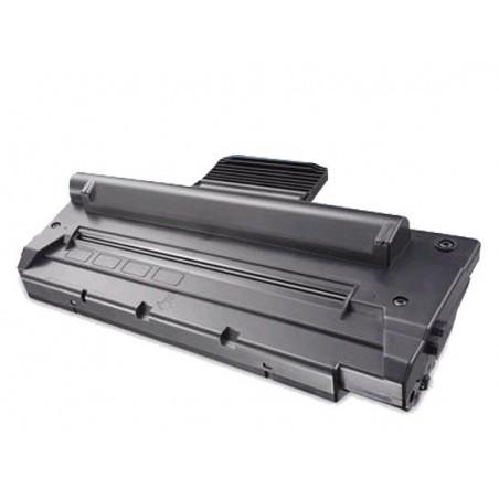 Toner ML-4100