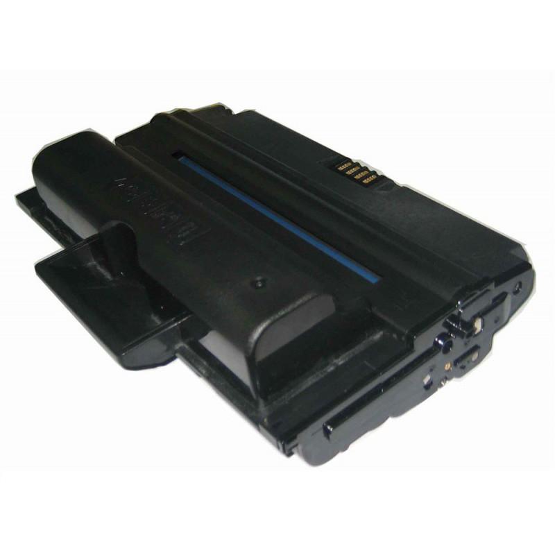 Samsung ML-3470A