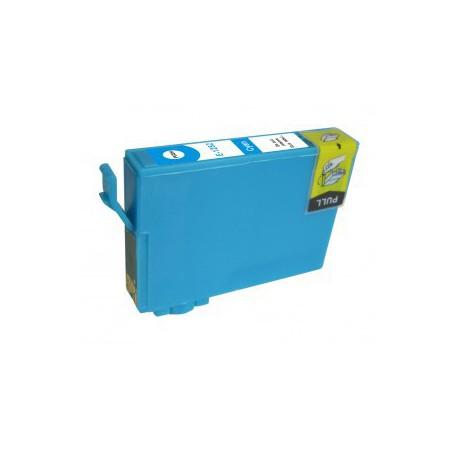 Cartouche Epson E-1292 Cyan