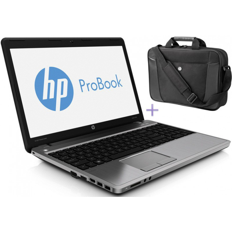 pc portable hp probook 4540s i5 3 gen 8go. Black Bedroom Furniture Sets. Home Design Ideas