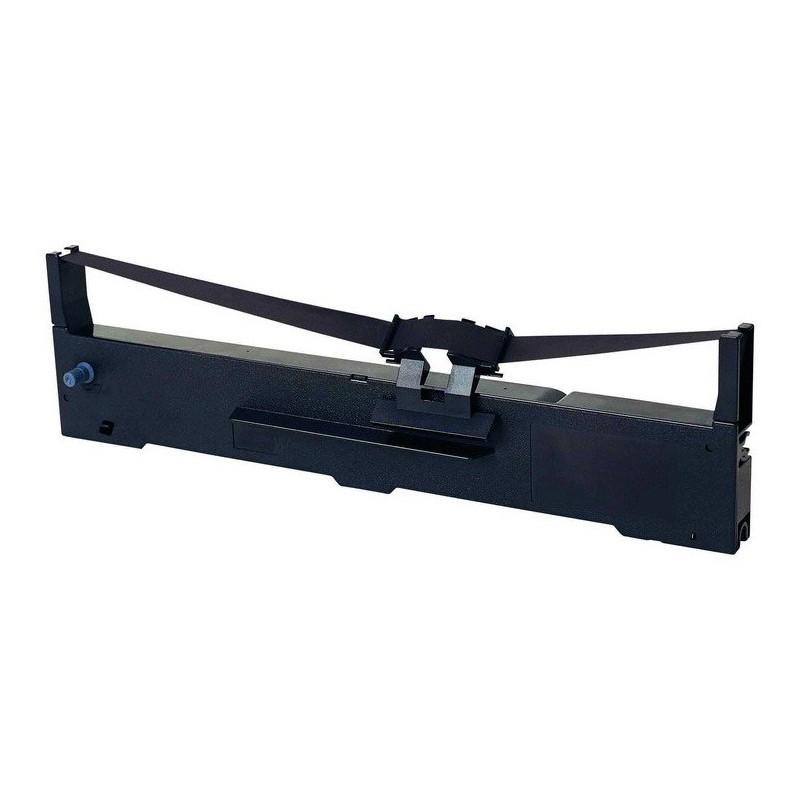 Ruban Epson FX890/LQ590 Noir