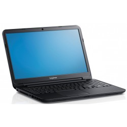Pc Portable Dell Inspiron 3521 / i5 3é Gén / 6Go / 750 Go