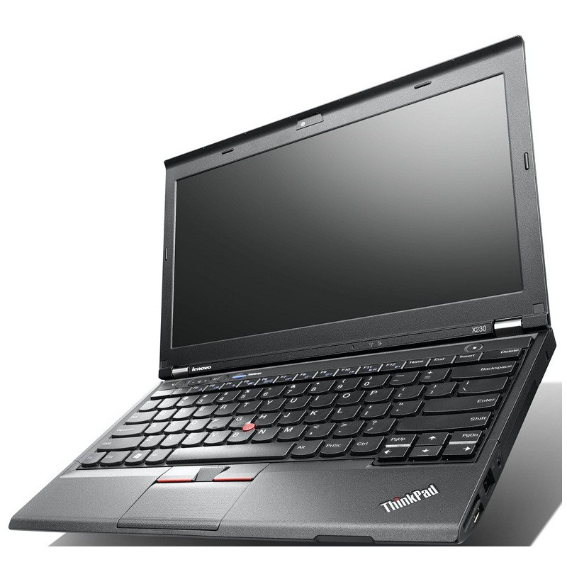 pc portable lenovo thinkpad x230. Black Bedroom Furniture Sets. Home Design Ideas