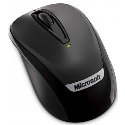 Souris Microsoft Sans fil 3000
