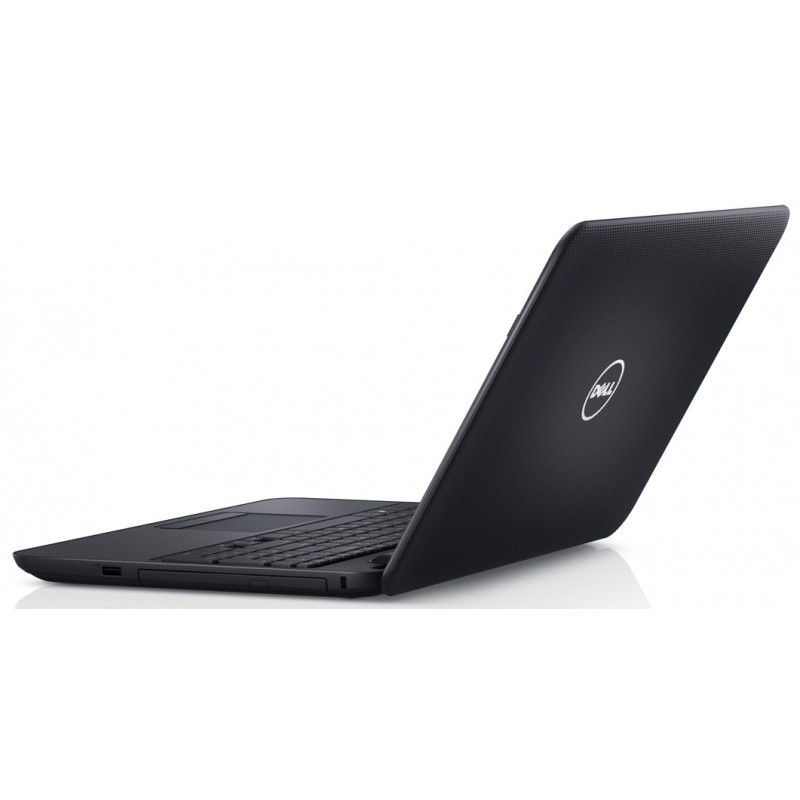 pc portable dell inspiron 3521 dual core 6go. Black Bedroom Furniture Sets. Home Design Ideas