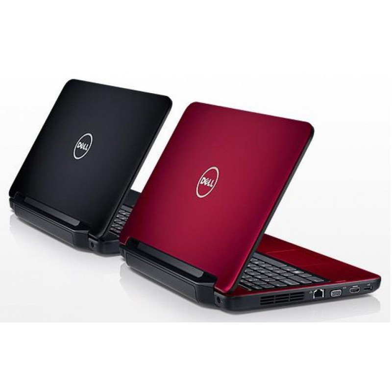pc portable dell inspiron n4050 i5 8go. Black Bedroom Furniture Sets. Home Design Ideas