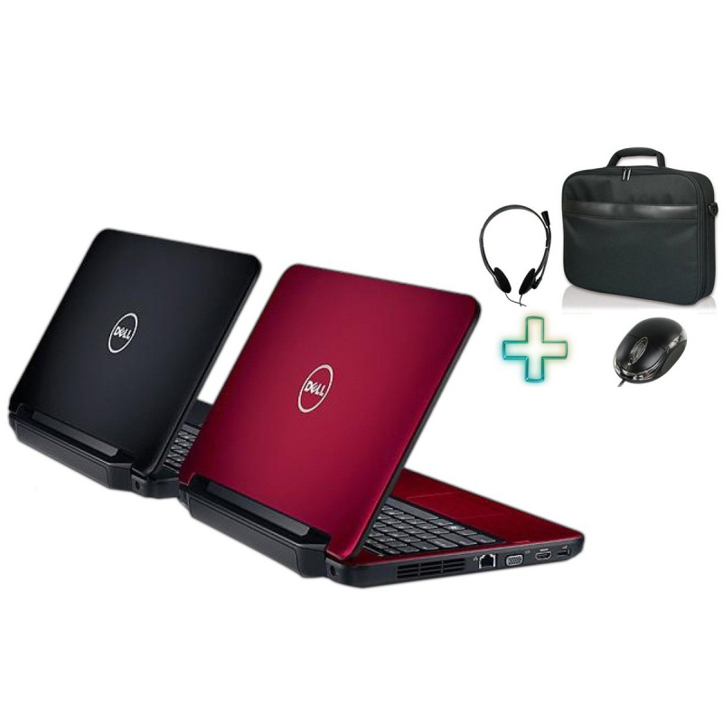 pc portable dell inspiron n4050 i5 6go. Black Bedroom Furniture Sets. Home Design Ideas