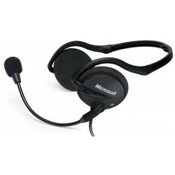 Casque Micro Microsoft LifeChat™ LX-2000