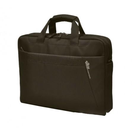 """Sacoche EBOX Pour Pc portable 15"""" Beige"""