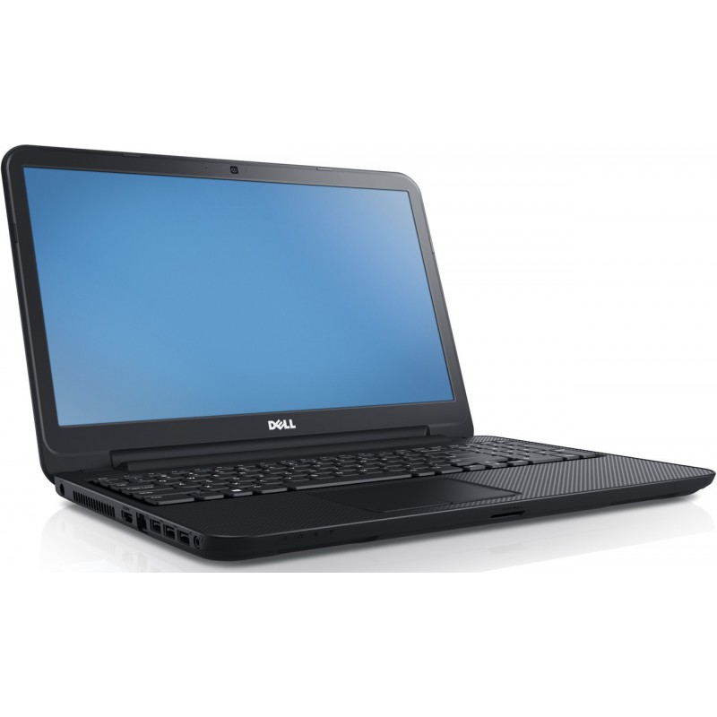 dell inspiron 3721 i7 3 g n 8go 1to tunisianet. Black Bedroom Furniture Sets. Home Design Ideas