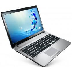 93e5689385b96d Pc Portable Samsung NP300E5V   Dual Core   4Go