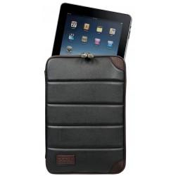 Etui Port SanDiego Pour iPad