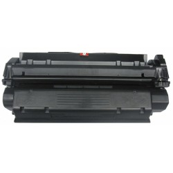 HP C7115A / Q2613A / Q2624A