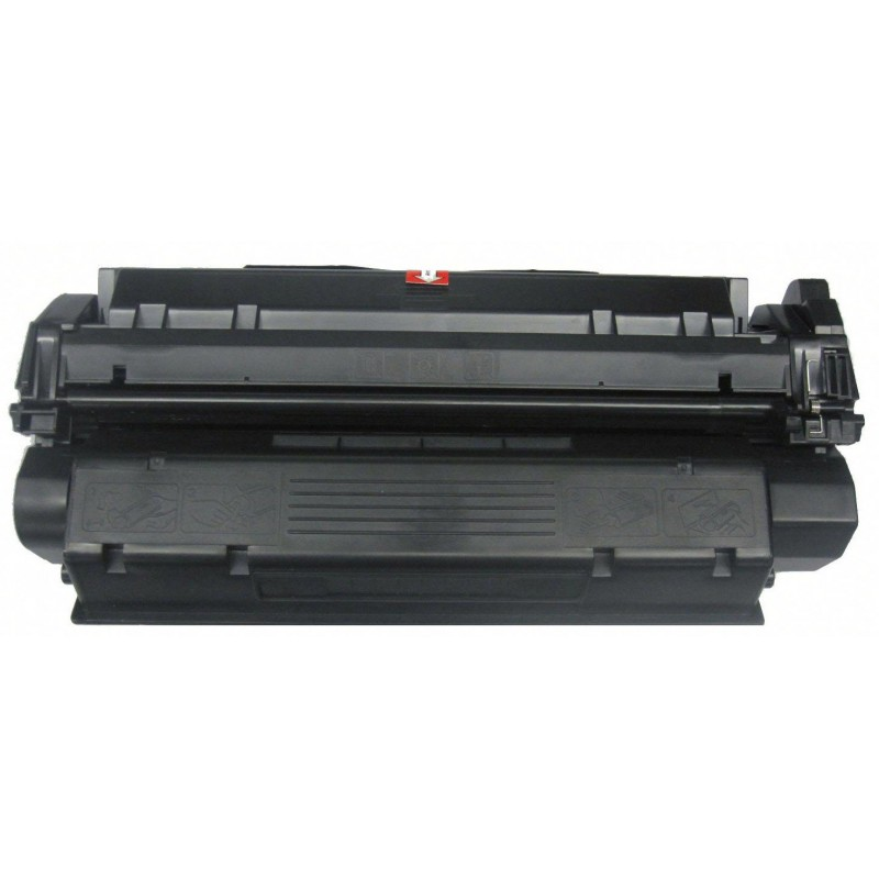 Toner Adaptable HP-Canon 7115A/2613A