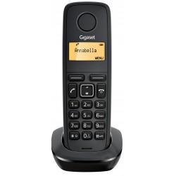 Téléphone Gigaset avec main Libre Sans fil